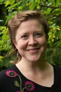 Corinne-Harpster-Laurel-Natural-Medicine-profile