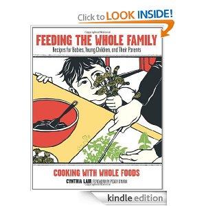 feedingthewholefamily