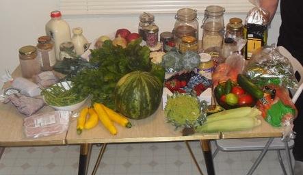 foodforaweek8-10